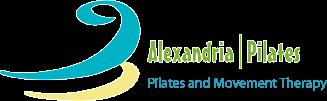 Alexandria Pilates